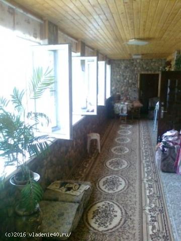 Сдается дом рядом с Балабан