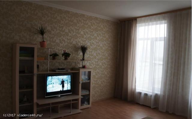 Дом в д.Козлово
