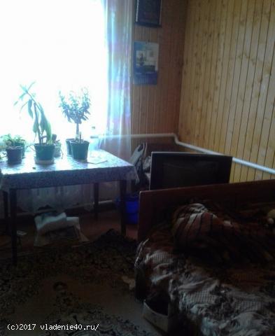 Дом в Кривском