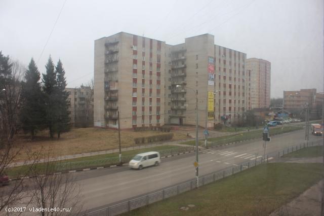 2-комн. кв-ра Курчатова 54