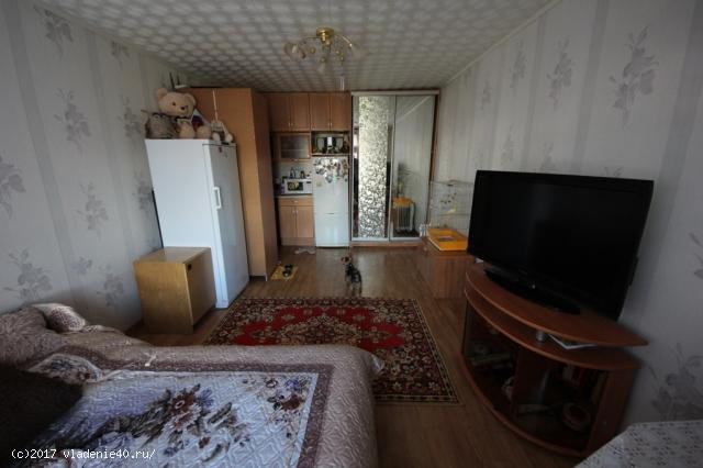 Комната пр.Ленина 103