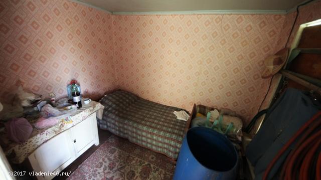 Дом ПМЖ в Обнинске