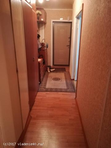 Продается 3-комнатная кварт
