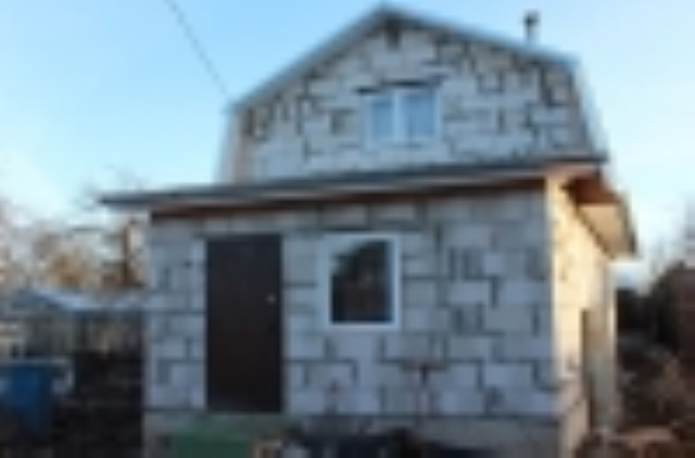 Дом 120 кв. м в г. Обнинске
