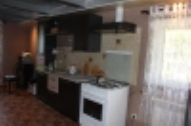 Дом 138 кв. м в д. Агафьино