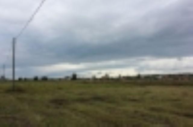 Участки по 10 соток в д. Ивановское