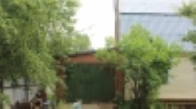 Дом 120 кв. м в д. Веткино