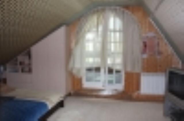 Шикарный дом в г. Ермолино