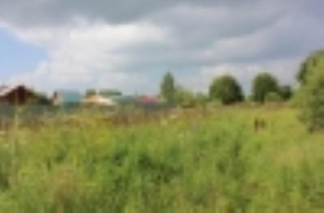 Участок 7 соток г. Наро-Фоминск