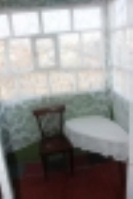 Дом в г. Обнинске на ул. Желе