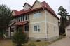 Сдается дом в Боровске