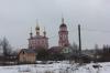 Участок в Боровске