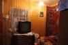 Дом в г. Ермолино