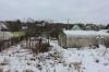 Участок с домиком в Обнинск