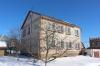 Дом в д. Кривское