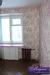 2-комнатная квартира пр. Ленина 52