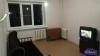 Комната в с/о ул.Курчатова 35