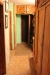 3-комнатная квартира ул. Королева