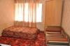 Сдается комната в общежитии ул. Мира д. 17б