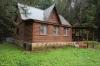 Продается жилой зимний дом