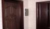 1-комнатная квартира ул. Дол