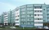1-комнатная квартира ул. Гаг