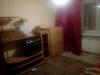 Сдается комната Курчатова 3